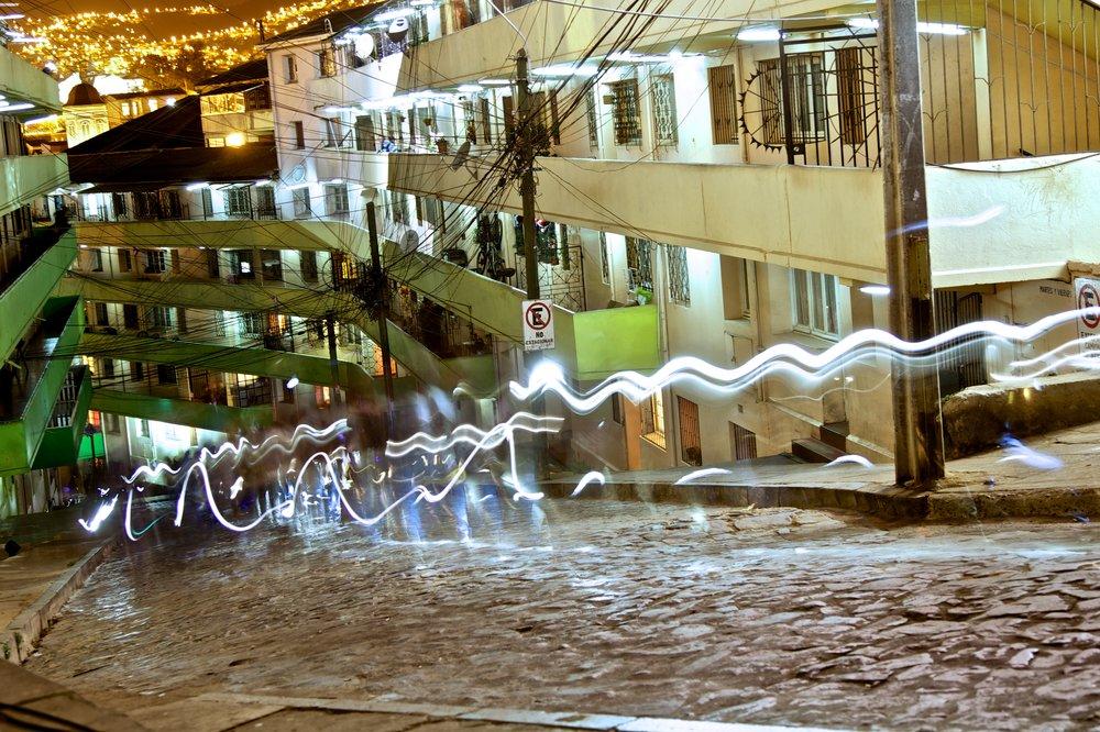 valparaiso - 2013