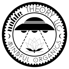 Noble Theory LLC