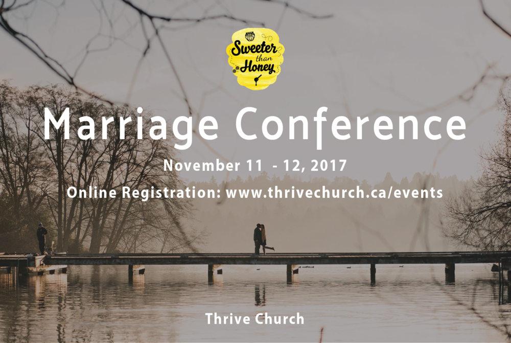 Marriage Conference final-01.png