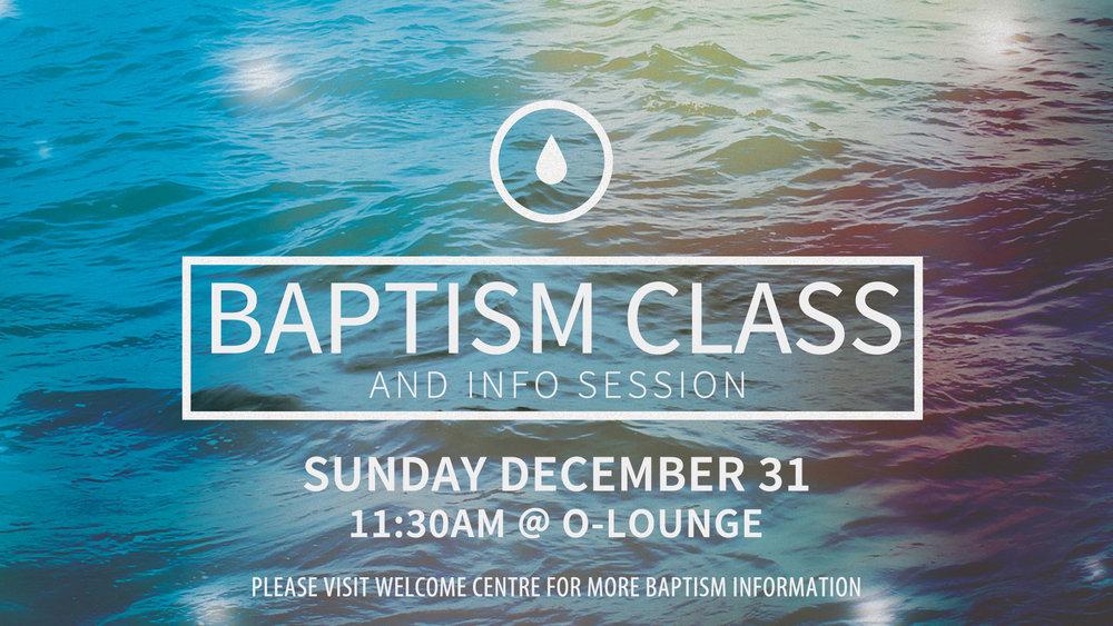 baptism-class.jpg