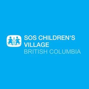 sos_bc_square_logo.jpg