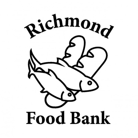 Richmond foodbank.jpg