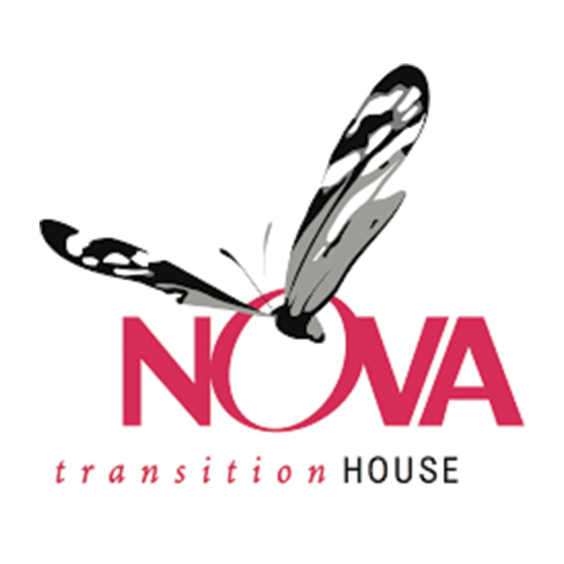 nova transition house.png