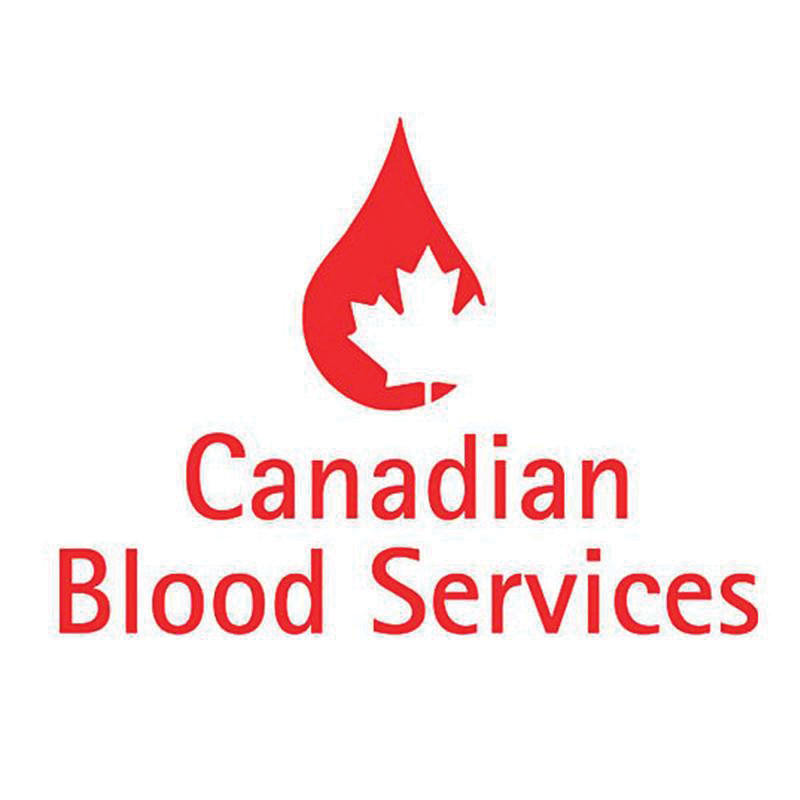Canadian-Blood-Services.png