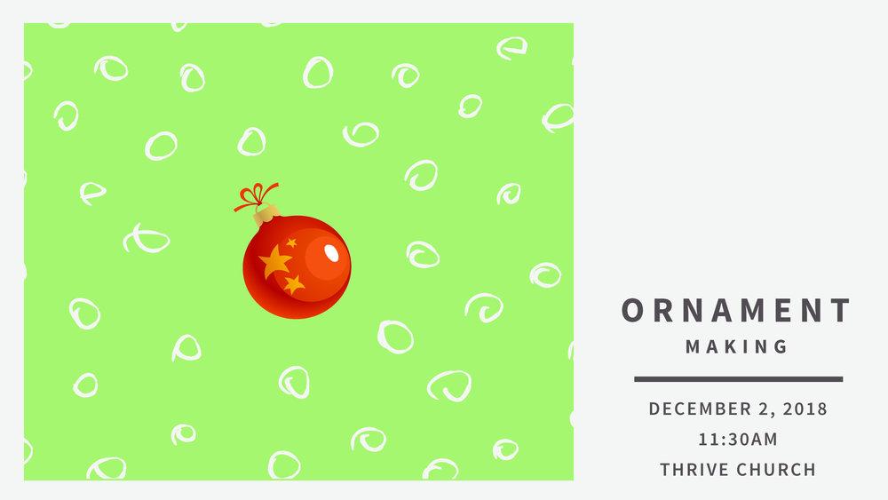 2018-Ornament-Making-ppt.jpg