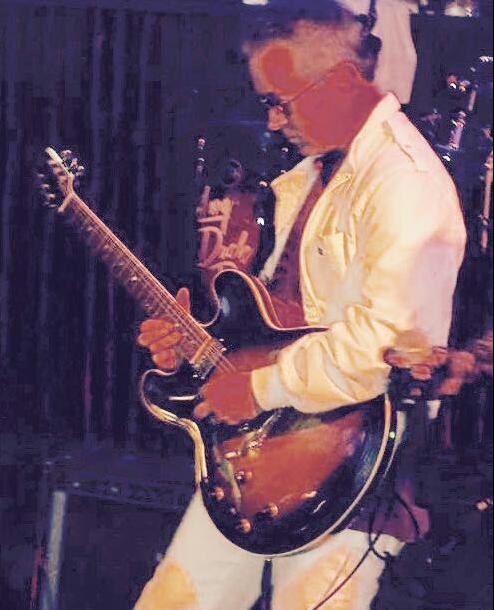 80s-guitar.png