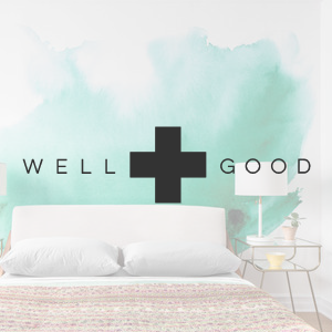 Why Every Hang-out Worthy Apartment Needs a Statement Wall