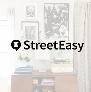 Before & After: Finding Light & Space in a Tiny West Village Apartment