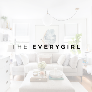 Tour the 500 Sq. Ft Apartment That Made Our Editors Gasp