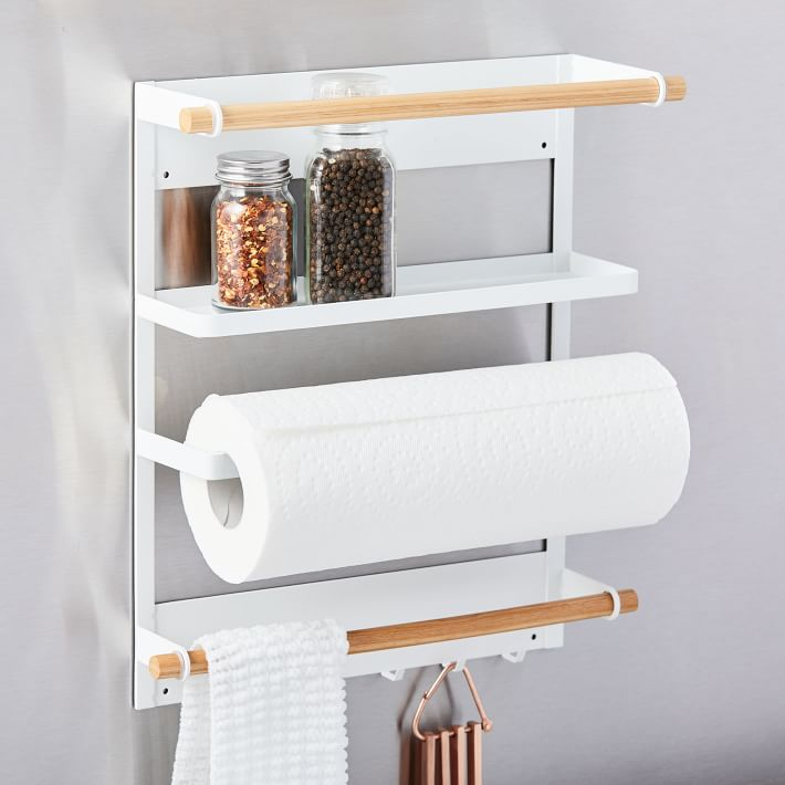 yamazaki-home-magnetic-kitchen-organization-rack-o.jpg