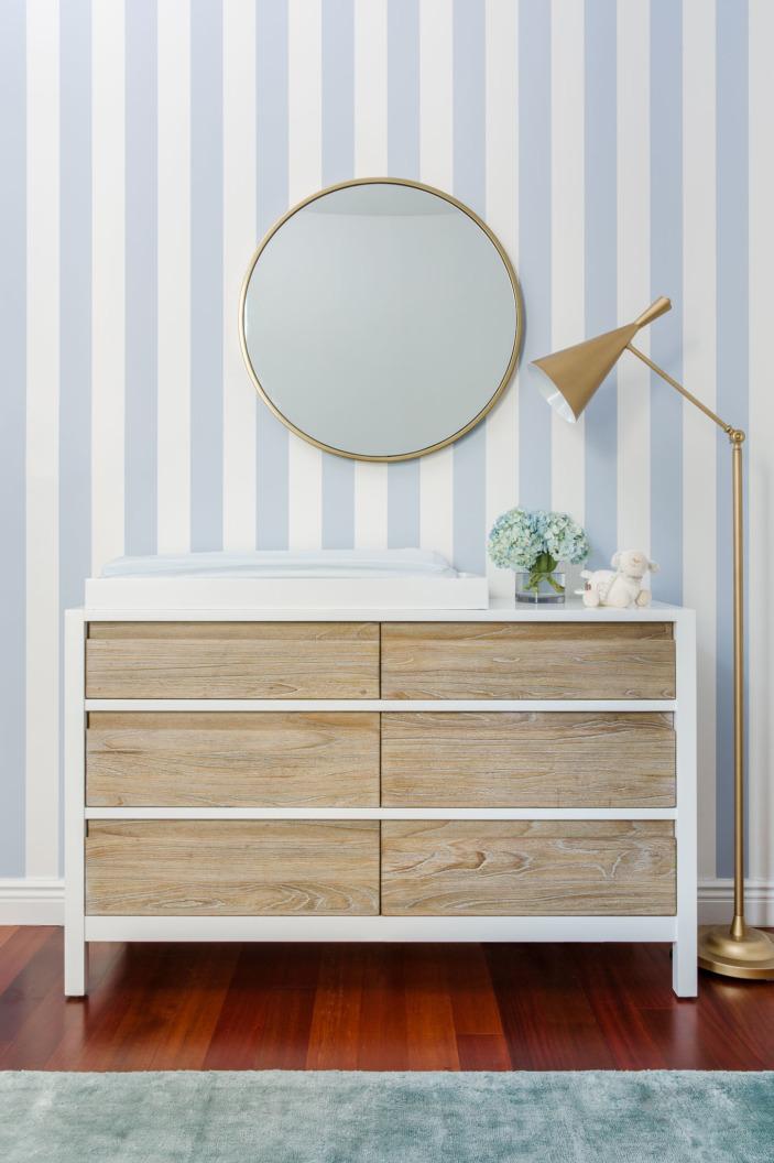 Homepolish-interior-design-1e9b8-703x1056.jpg