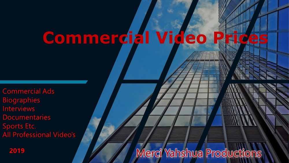 Commercial Video Prices.jpg