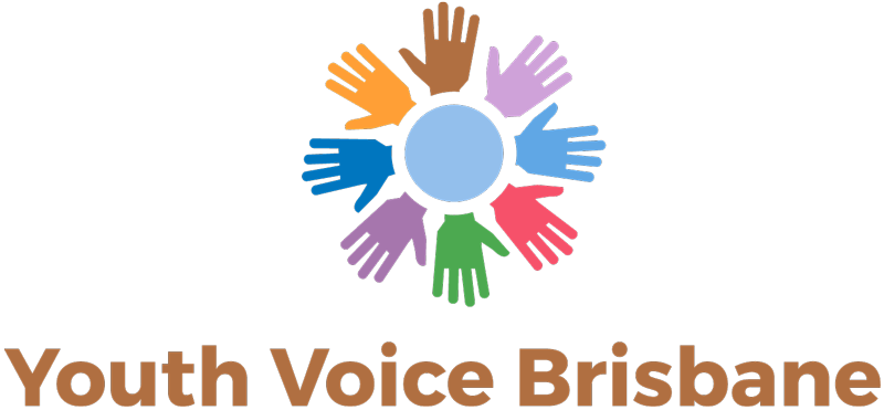 Youth Voice Brisbane