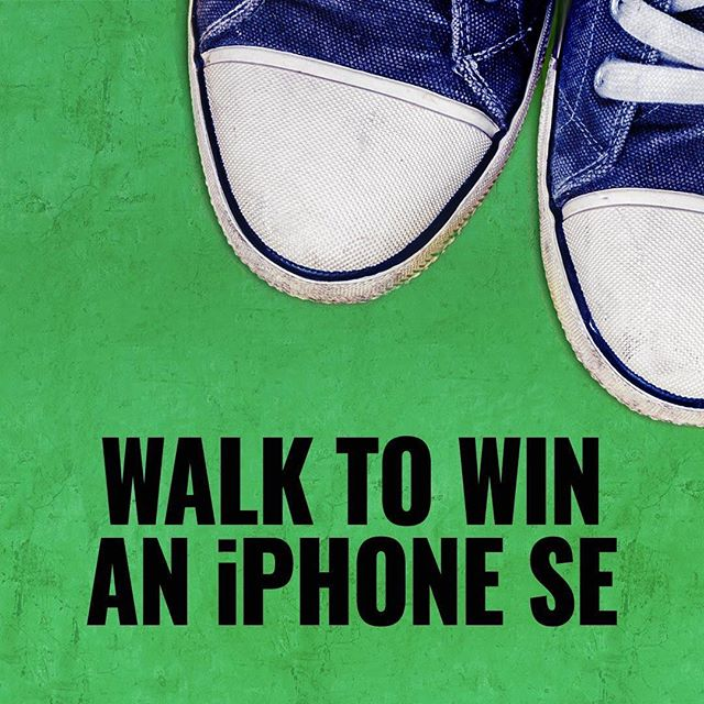 Join us at the Walk In Our Shoes Youth Festival, register for the walk & go in the draw to win a new iPhone 📱  _________________________________ Walk In Our Shoes Thursday, June 29 2017 10am - 3pm Yeronga Memorial Park  _________________________________ #walkinourshoes #brisbaneevents #bneevents #youthvoicebrisbane #multicultural #yeronga #brisbane #schoolholidays