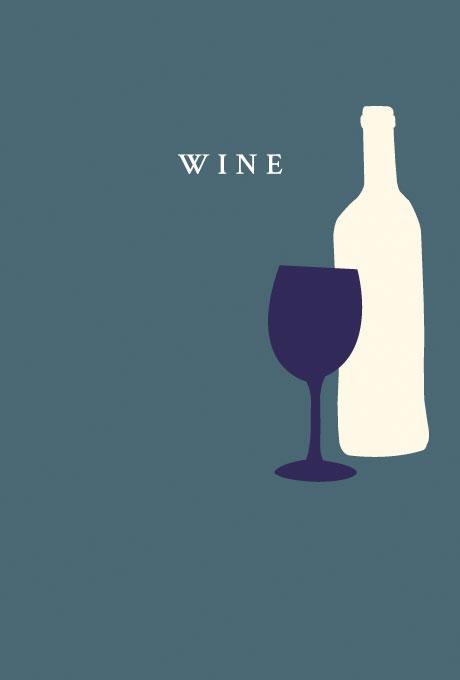 wine.txt.jpg
