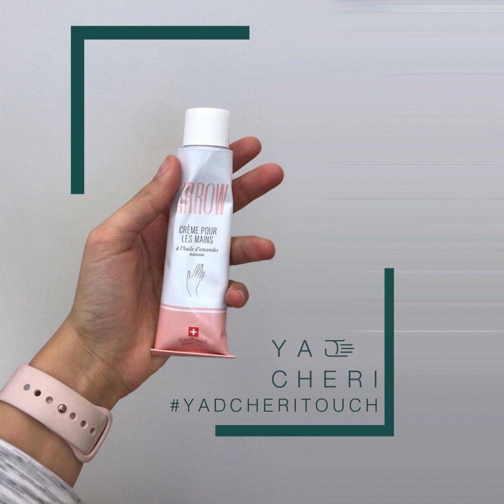 YADCHERITOUCH3.jpg