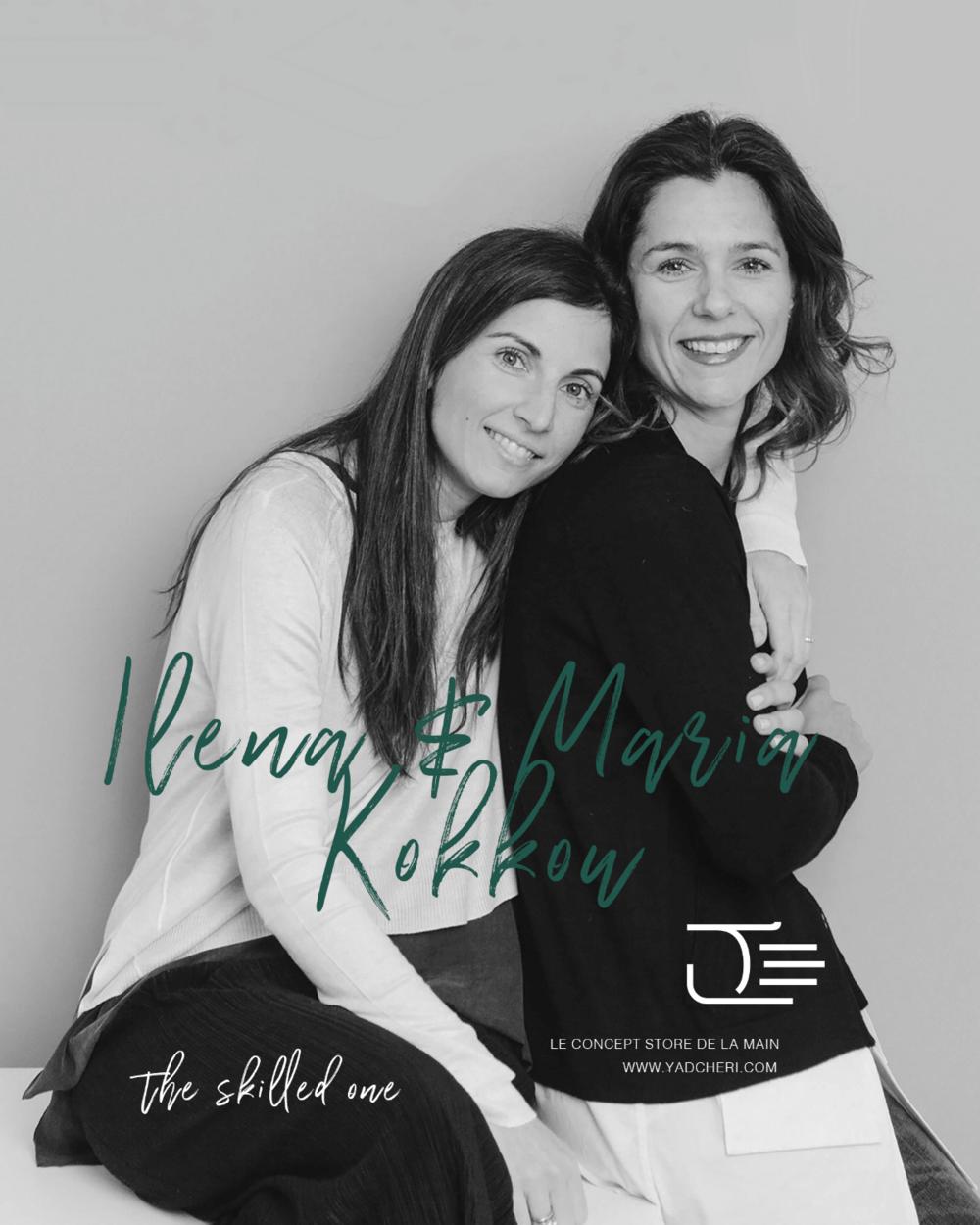 Ilena&MariaKokkou-2-2.png