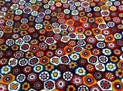Murano_Venetian_Handcrafting_YADCHERI1.jpg