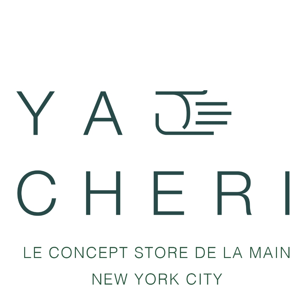 Yad Cheri Inc.™ | Hand-obsessed & Luxury gifts