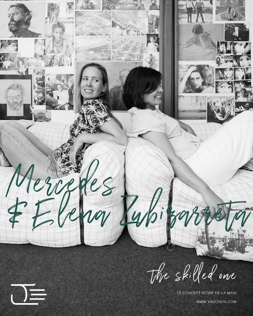 Mercedes_And_Elena_Zubizarreta_The_Skilled_One.jpg