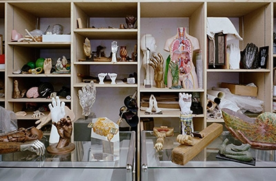 Musee_De_La_Main_Collection.jpg