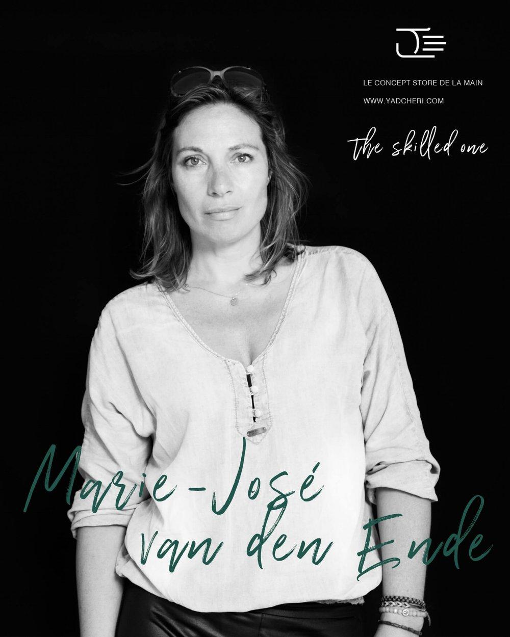 Marie_José_Van_Den_Ende.jpg