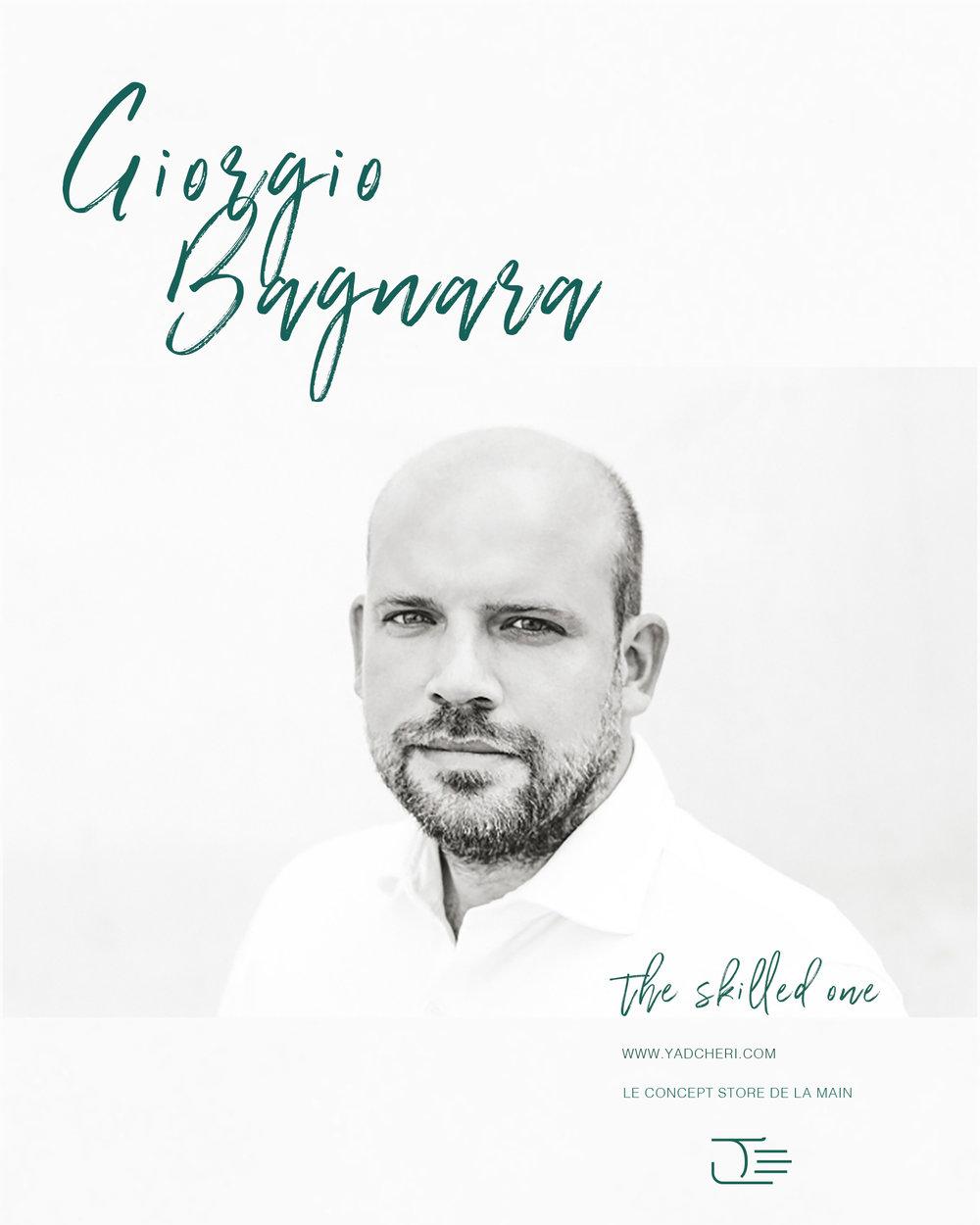 Giorgio_Bagnara.jpg