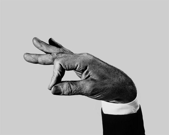 Italian_Hands.jpg