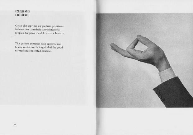 Excellent_Italian_Gestures_Yad_Cheri.jpg