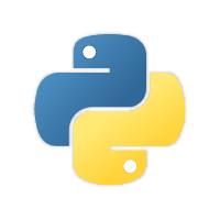 HowTo: Configure Python cx_Oracle — Patricia Anong