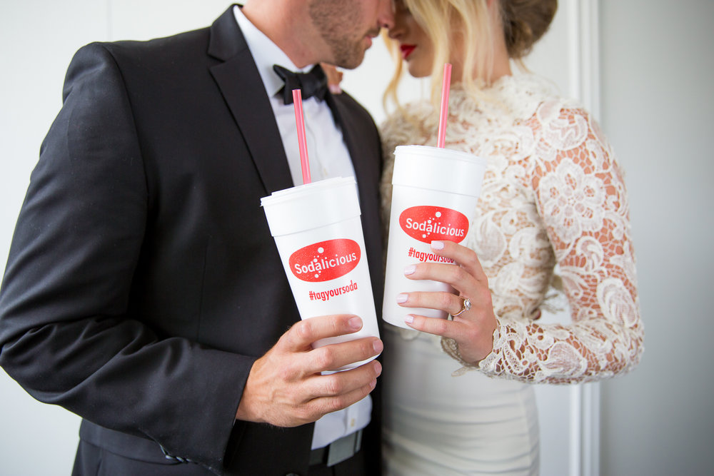 Soda Wedding (social)-21.jpg