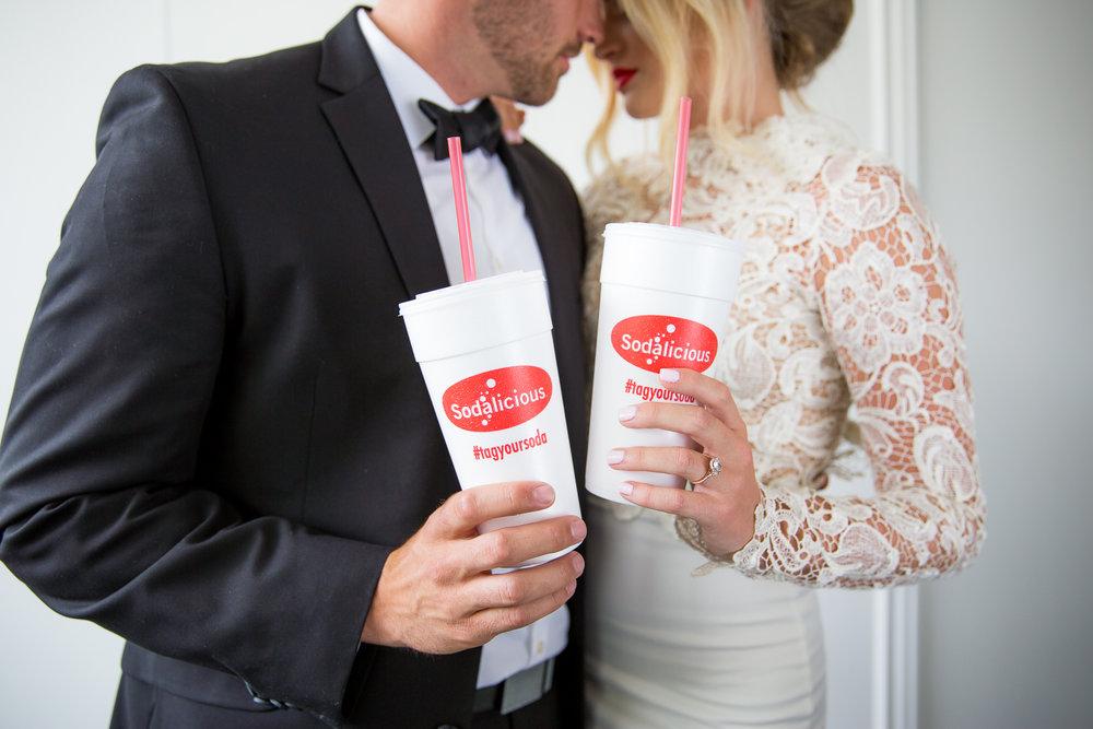 Soda Wedding (social)-21.jpg