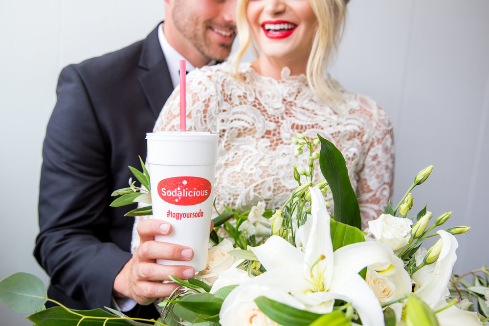 Soda Wedding (social)-28.jpg