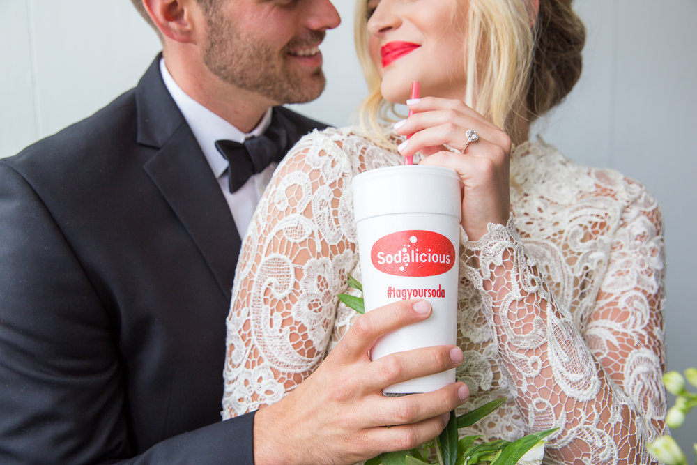 Soda Wedding (social)-32.jpg