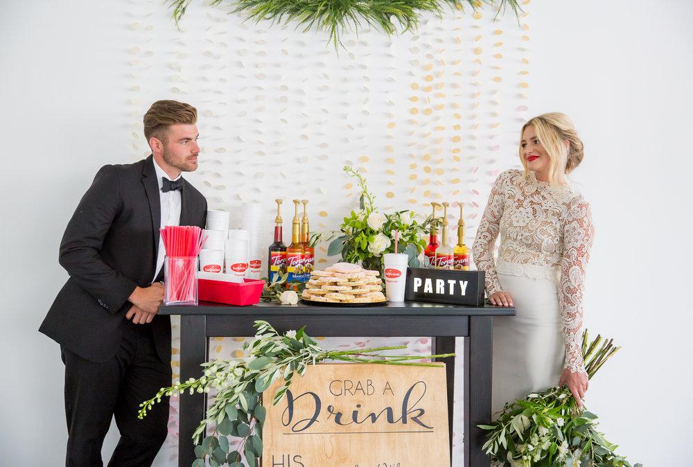 Soda Wedding (social)-48.jpg