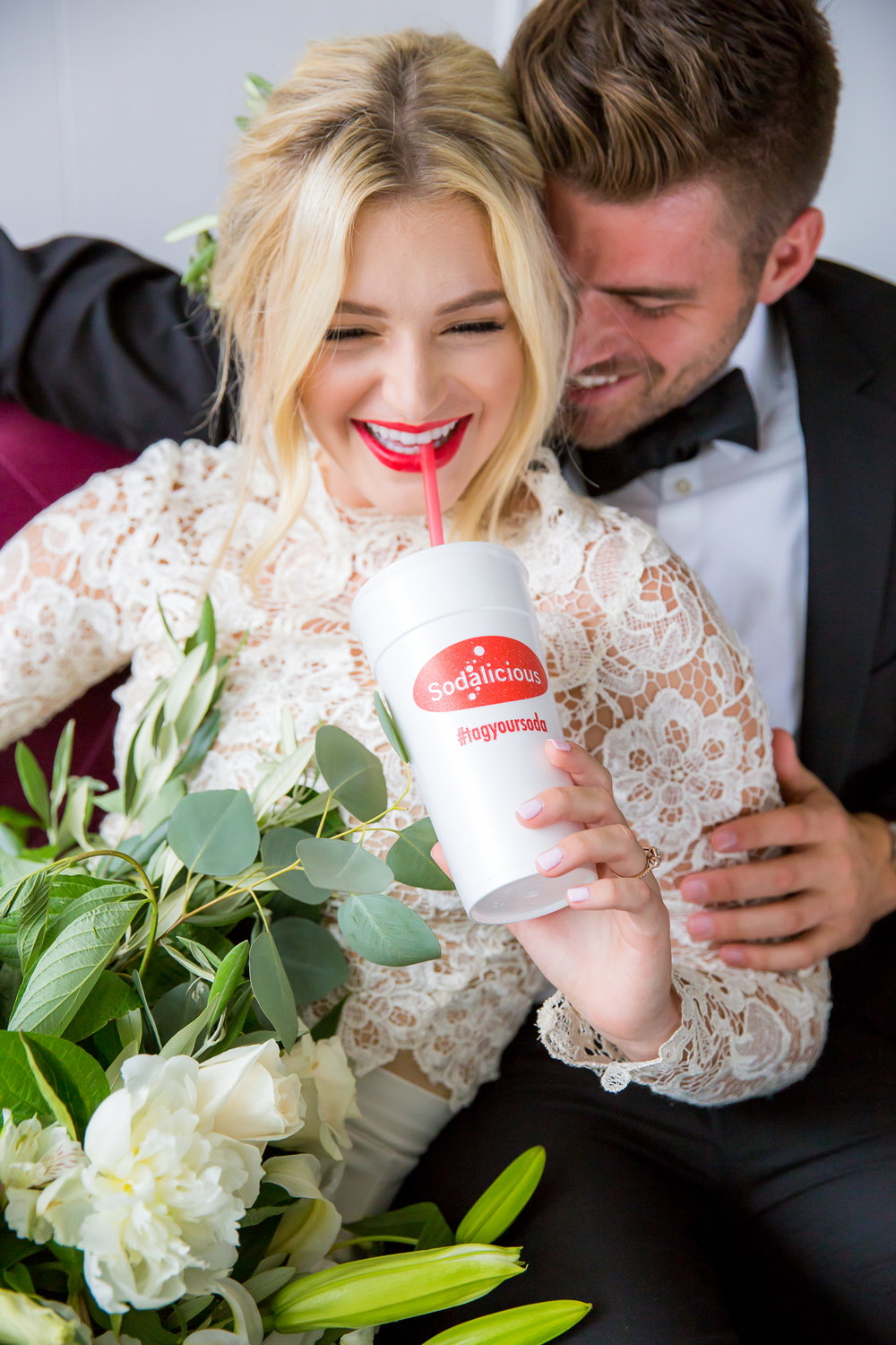 Soda Wedding (social)-54.jpg