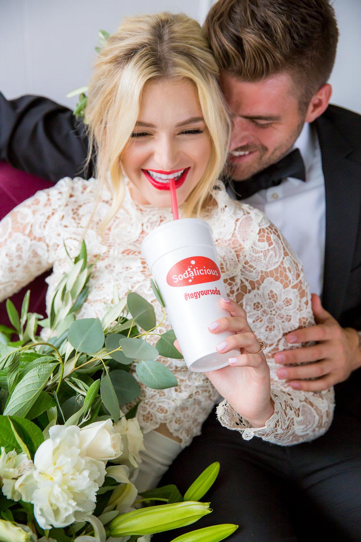Soda Wedding (social)-54.jpg