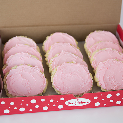 Cookie Boxes Full Res-3.jpg