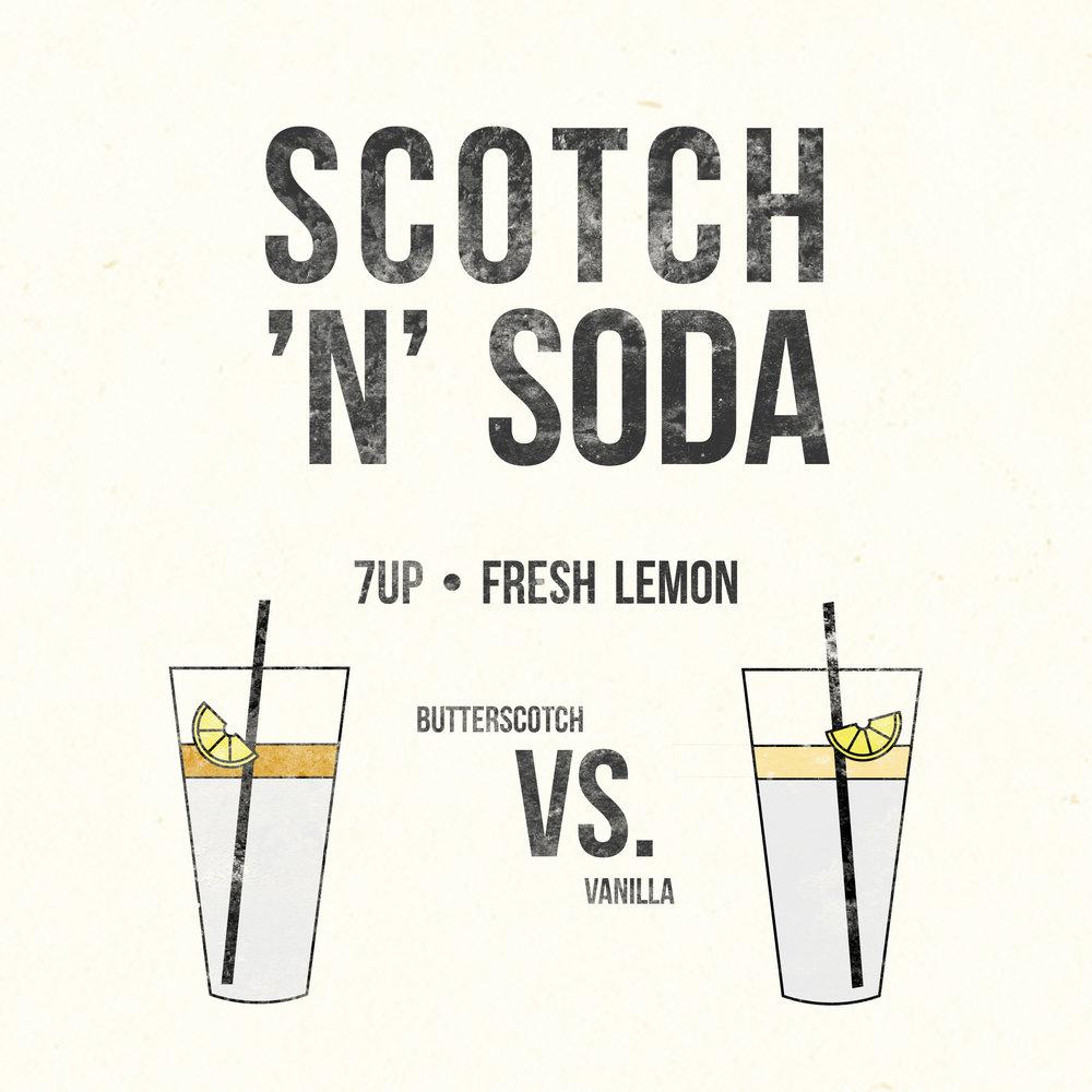 scotch and soda.jpg