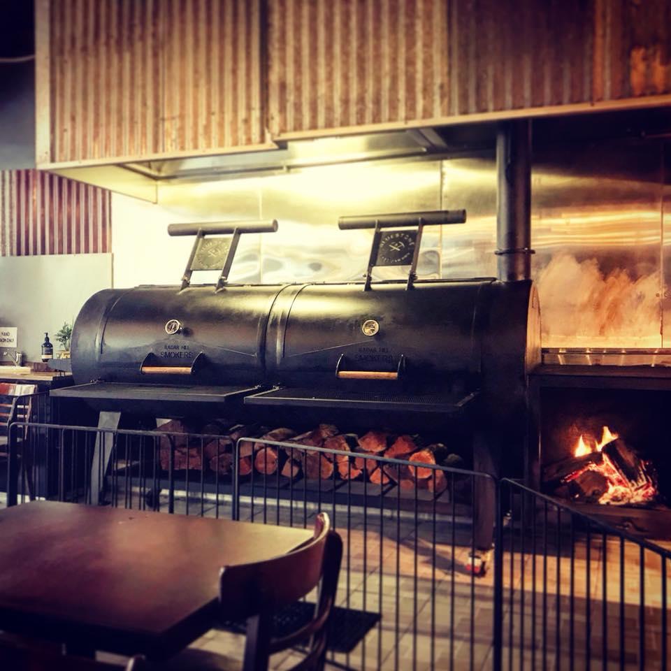BLUESTONE BBQ BEAST.jpg