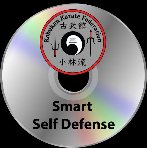 SmartSelf.png