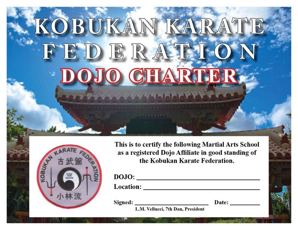 New Charter.jpg