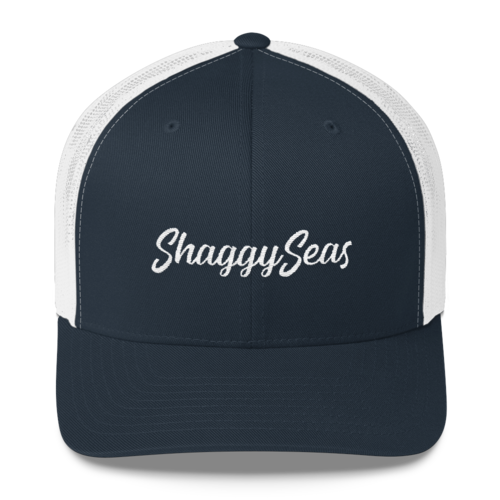 mockup_Front_Navy-White.png