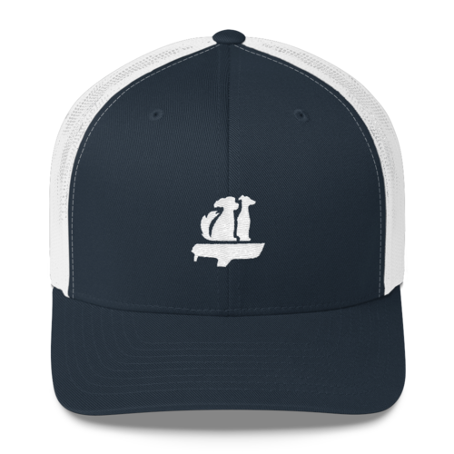 mockup_Front_Navy-White-1.png