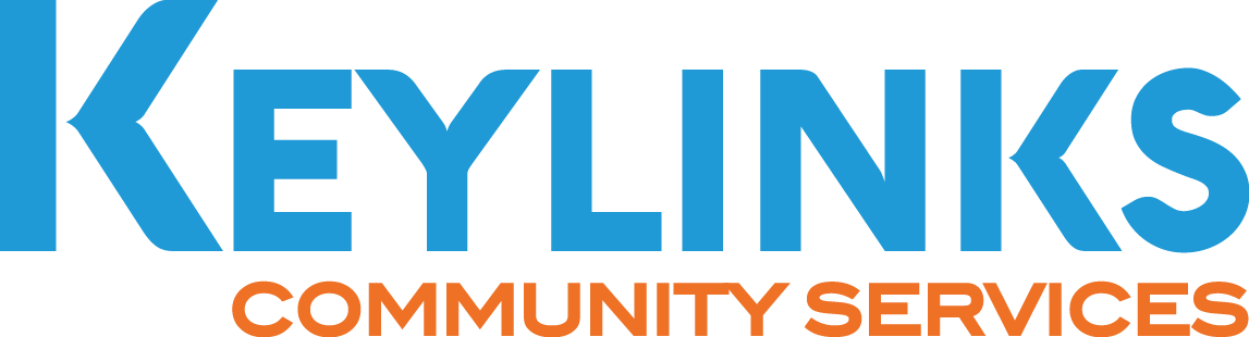 Keylinks Community Services
