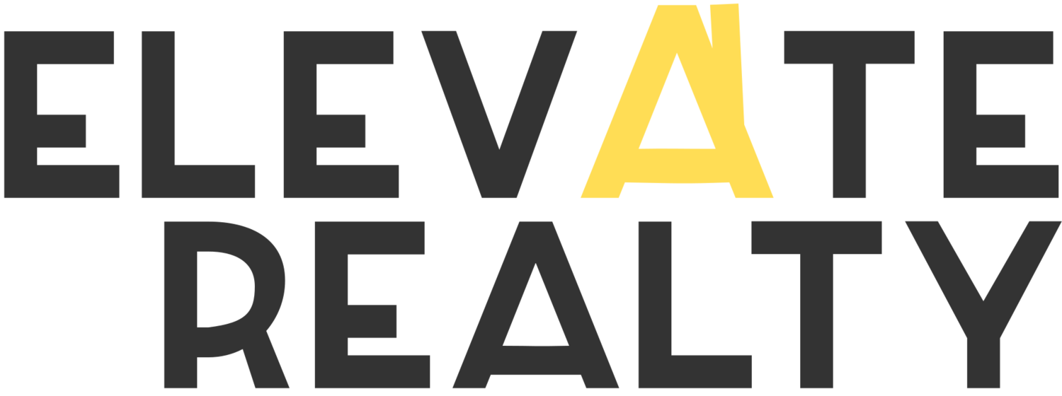 Elevate Realty