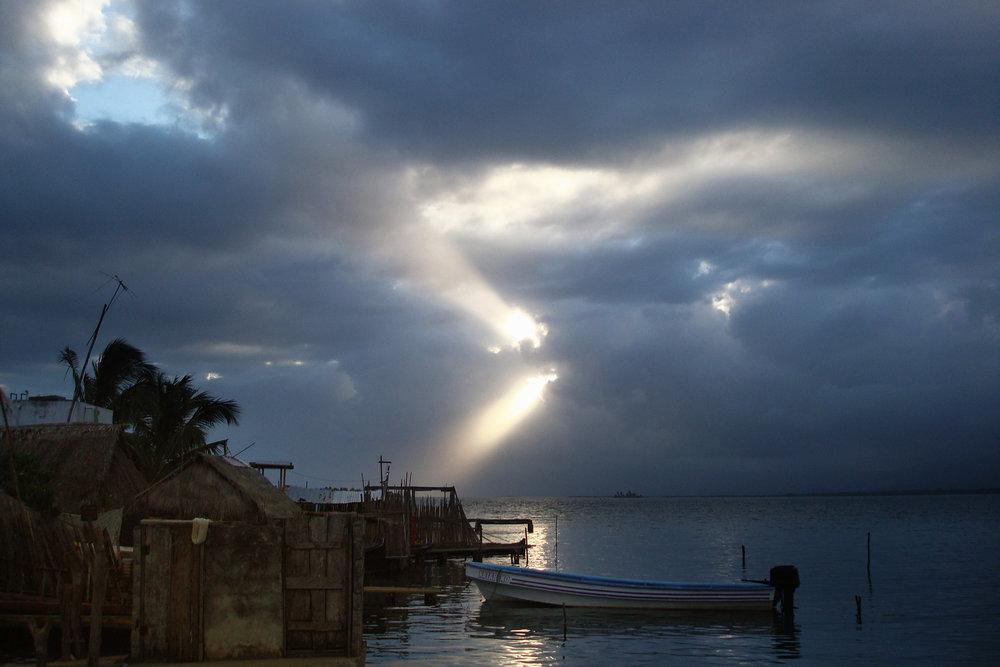 10. Sunrise Kuna Yala.jpg