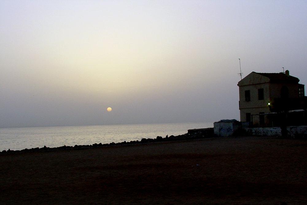 Sun rise Goree DSC00027 copy.jpg