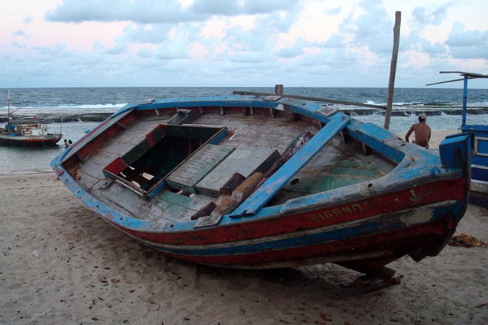 1. Boat DSC05576 copy 3.jpg