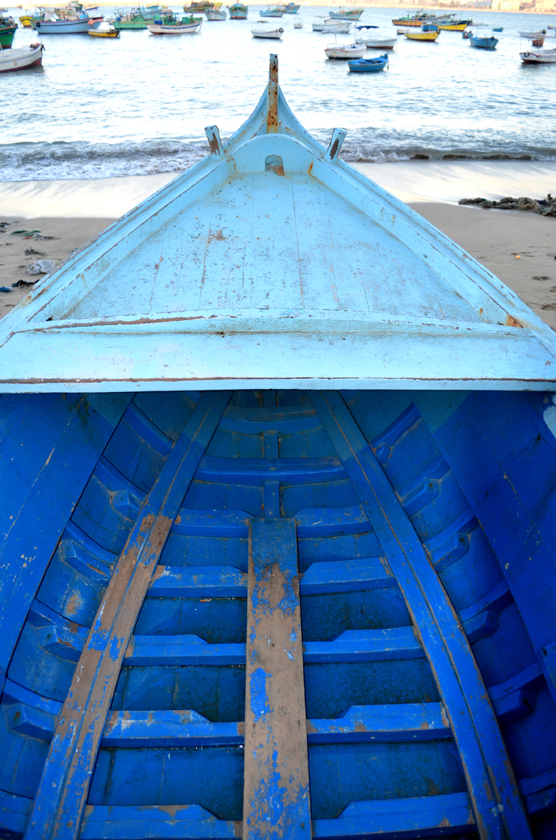 2. Boats Alex 2DSC_0056 copy 2.jpg